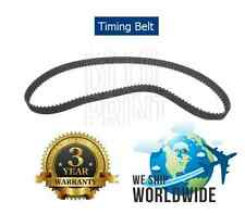 FOR PEUGEOT 5008 1.6DT DV6TED4 HDi 2010--> NEW TIMING CAM BELT