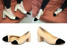 Unbranded Pumps, Classics Slip On Shoes for Women