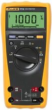Fluke 77IV Digital Multimeter