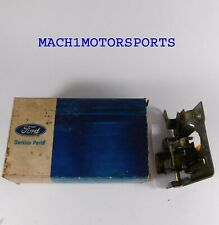 NOS FORD Econoline Van Back Door Latch Remote Release Assembly E100 E150 250 350