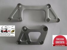 COPPIA SUPPORTI MOTORE ENGINE SUPPORT YAMAHA TDM 850 96 01