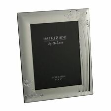 Impressions Contemporary Standard Photo & Picture Frames