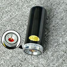 SO239 Dual Band UHF VHF 400-470/136-174 Antenna for Motorola Car Mobile Radio