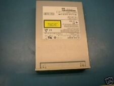 NEC CDR-1800A Dell 00081106 24X CD-ROM Drive