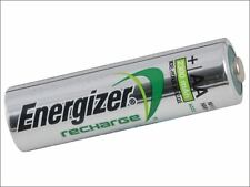 Energizer - AA Rechargeable Extreme Batteries 2300 mAh S6386 Pack of 4 - S6386