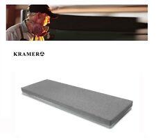 Zwilling: Bob Kramer- 34999-021 pietra per affilatura coltelli grana 3000