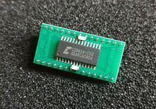 Crystal CS8414 Adapter - 1:1 CS8412 compatible