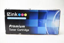 EZ Link Toner Samsung MLT-D111S 111S Xpress M2020w M2070fw M2070w M2070 M2020