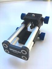 Novoflex Focusing Rack (rail) Mini - Small