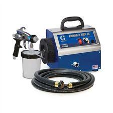 Finishpro Hvlp 70 Standard Series Sprayer 17n263