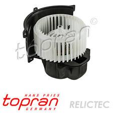 Interior Heater Blower Fan Motor VW Porsche:CAYENNE,TOUAREG,AMAROK 95557234200