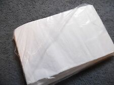 New Double Ream Tissue Paper 960 Sheets White Tissue Paper 12X26 Tissue Wrapping
