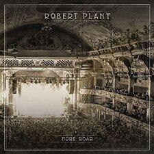 Robert Plant More Roar RSD rare Vinyl EP 10 inch new neu sealed