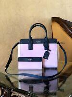 NWT Kate Spade Cameron Street Medium Satchel handbag +Wallet (various options)