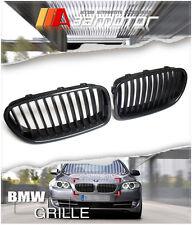2x ABS Carbone Plaque minéralogique Titulaire entoure châssis pour BMW Série 3 E36 E46 soucis