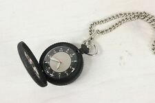 Vintage 2004 Majesti Pocket Watch Works Dub Car Street Racer OG Gangster Hip Hop