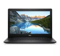 "Dell Inspiron 15 3583 15.6"" Intel i3-8145U 4GB+16GB Optane 1TB i3583-3001BLK"