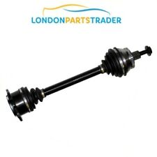 FRONT RIGHT LEFT DRIVESHAFT CV JOINT FOR FORD GALAXY SEAT ALHAMBRA VW SHARAN