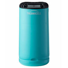 Thermacell MR-PSB Patio Shield Mosquito Repeller - Blue