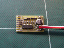 RC Model Boat/Car Switchable Beacon Lighting Kit (SARV)