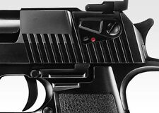 Desert Eagle Air Hop Hand Gun Black No.4 From Japan By Tokyo Marui #2084