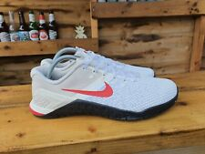 Nike Metcon 4. Size 8 Great Condition