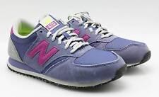 NEW Balance wl420cof Sneaker Lifestyle Scarpe Running n44 wh996lcb 37,5