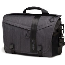 Tenba Messenger DNA 11 Camera Bag in Graphite