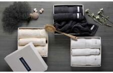 Sheridan Cotton Bath Towels & Washcloths