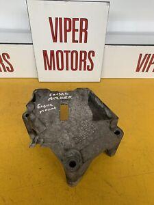 Vauxhall Corsa D Engine Mount Bracket 13248790 463443403 06-14