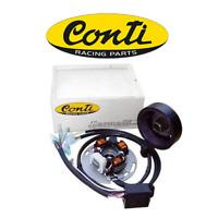 Allumage Conti CHR (leonelli) scoot Yamaha Mbk Minarelli vertical horizontal 03