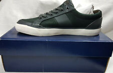 Ralph Lauren Mens Shoes Ian Green Size 9.5 Agsbeagle