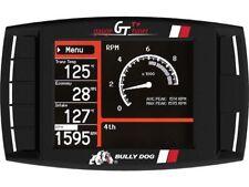 Bully Dog GT Gas 40417 Programmer Tuner CHEVY SILVERADO 1500 2500 3500 GAS