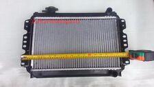Radiator Suzuki Carry F8A F6A F5A DA51T DB51T DB51V DB41T DA71T DA71V DB71T