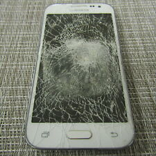 SAMSUNG GALAXY PREVAIL LTE(BOOST MOBILE) CLEAN ESN, UNTESTED, PLEASE READ! 27234