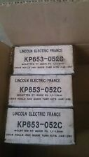 lincoln electric kp653-052C