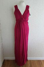 Kleid Maxikleid Shirtkleid von Next aus England, Gr. S / 36 (UK 10), neu
