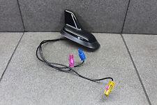 VW Dachantenne Haiantenne Antenne GPS Navigation Standheizung Webasto 3C0035507P