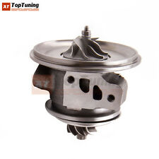 Turbocharger cartridge RHB31 VZ21 turbo core chra for Motorcycles 13900-62D51