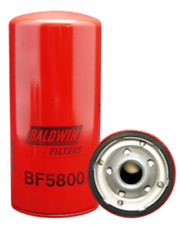 Baldwin BF5800 Fuel Filter