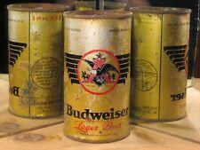*Budweiser*Anheuser-Busch St.Louis,Mo.