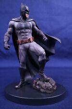 Furyu DC Comics Justice League Batman Special [20cm Tall] PVC Figure