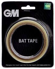 GM Fiber Bat Tape Cricket 25Mmx10M 100% Original Top Branded High Quality