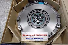 For 2012~ Hyundai Genesis Coupe 2.0 Turbo Flywheel Dual Mass 23200 2C050 Genui