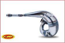 COLLETTORE SCARICO MADE USA FMF FATTY PIPE KTM 125 SX 2000 - 2003 / 00 - 03