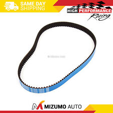 Racing Timing Belt Fits 90-04 Honda Acura 1.8 2.0 B18A1 B18B1 B20B4 B20Z2