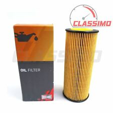 Oil Filter for AUDI A3 Mk 1 8L + A4 B6 B7 + A6 C5 - 1.9TDi models - 1996 to 2009