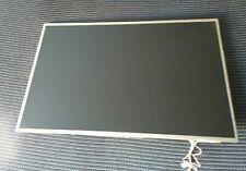 "PANTALLA SCREEN LCD  LED 15,4"" CLAA154WA05AN"