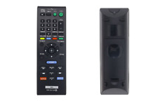 Sony Blu-Ray Replaced Remote RMT-B115A for BDP-S280 BDP-S580 BDP-S380 RMTB115A