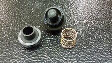 Sloan H-541-AA Repair Kit NEW